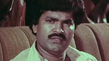 Watch Sattathin Marupakkam full movie Online - Eros Now
