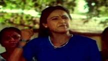 Watch Roshakkari full movie Online - Eros Now