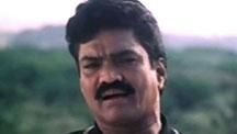 Watch Jayanth full movie Online - Eros Now
