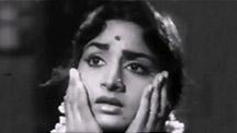 Watch Kalyana Ooruvalam full movie Online - Eros Now