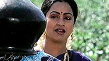 Watch Neethiyin Marupakkam full movie Online - Eros Now