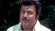 Watch Meendum Pallavi full movie Online - Eros Now