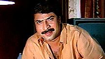 Watch Mownam Sammadham full movie Online - Eros Now