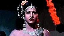 Watch Nalla Naal full movie Online - Eros Now
