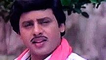 Watch NenjhamUndu NermaiUndu full movie Online - Eros Now