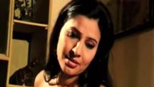 Watch Roja Ramani full movie Online - Eros Now