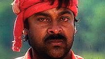Watch Big Boss-Malayalam full movie Online - Eros Now