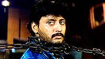 Watch Winner - Telugu full movie Online - Eros Now