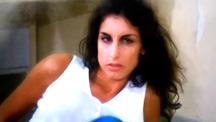 Watch Beauty 009 full movie Online - Eros Now