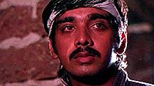 Watch Kannyakumariyil Oru Kavitha full movie Online - Eros Now