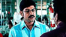 Watch Kushi Kushiga full movie Online - Eros Now