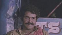 Watch Vazhiyorakkazhchakal full movie Online - Eros Now