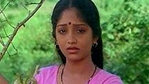 Watch Vettakkara Siluva full movie Online - Eros Now
