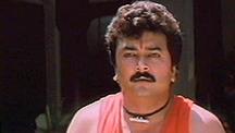 Watch Aramana Veedum 500 Ekkarum full movie Online - Eros Now