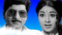 Watch Bangaru Panjaram full movie Online - Eros Now