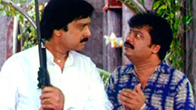 Watch Kalakkara Chandru full movie Online - Eros Now