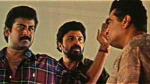 Watch Rakshasa Rajyam full movie Online - Eros Now