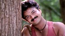 Watch Kattuchembakam full movie Online - Eros Now