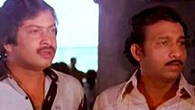 Watch Kinnaram full movie Online - Eros Now