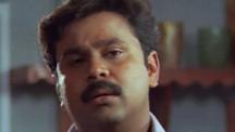 Watch Pattanathil Sundaran full movie Online - Eros Now