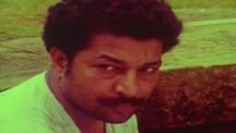 Watch Padippura full movie Online - Eros Now