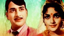 Watch Delhi Mappillai full movie Online - Eros Now