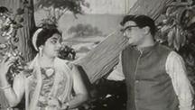 Watch Sangeeta Lakshmi full movie Online - Eros Now