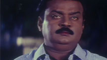 Watch Matru Desam full movie Online - Eros Now