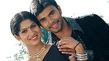 Watch Vaigai full movie Online - Eros Now