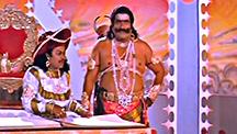 Watch Hello Yama full movie Online - Eros Now