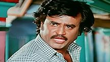 Watch Velaikkaran full movie Online - Eros Now