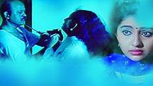 Watch Pon Megalai full movie Online - Eros Now