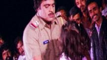 Watch Hrudaya Bandhana full movie Online - Eros Now