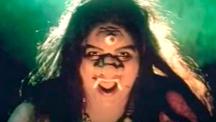 Watch Balaveerulu full movie Online - Eros Now