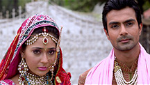 Watch Saawariya - Khatu Shyam Ji Ki Amar Gatha full movie Online - Eros Now
