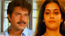 Watch Manu Uncle full movie Online - Eros Now
