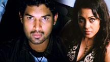 Watch TN-07 AL 4777 full movie Online - Eros Now