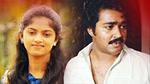Watch Nokkethadhoorathu Kannum Nattu full movie Online - Eros Now