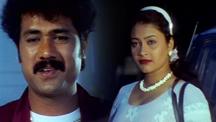 Watch Premada Vayasu full movie Online - Eros Now