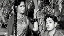 Watch Aadapettanam full movie Online - Eros Now
