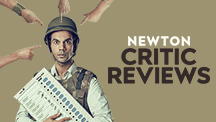 Critic Reviews
