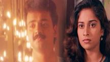 Watch Aniyathipraavu full movie Online - Eros Now
