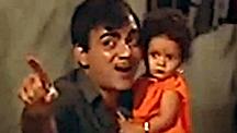 Watch Ek Baap Chhe Bete full movie Online - Eros Now