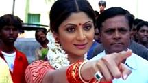 Watch Aanavakkari full movie Online - Eros Now