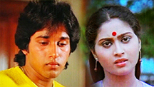 Watch Ivide Thudangunnu full movie Online - Eros Now