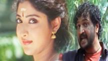 Watch Vamanapuram Bus Route full movie Online - Eros Now