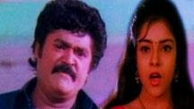 Watch Marikannu Horimyage full movie Online - Eros Now