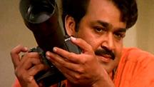 Watch Agnidevan full movie Online - Eros Now