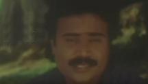 Watch Kanyalu full movie Online - Eros Now