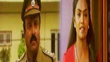Watch Kanjirappally Kariachan full movie Online - Eros Now